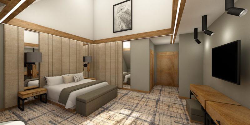 hotel-na-mazurach-apartamenty-goscinne-19